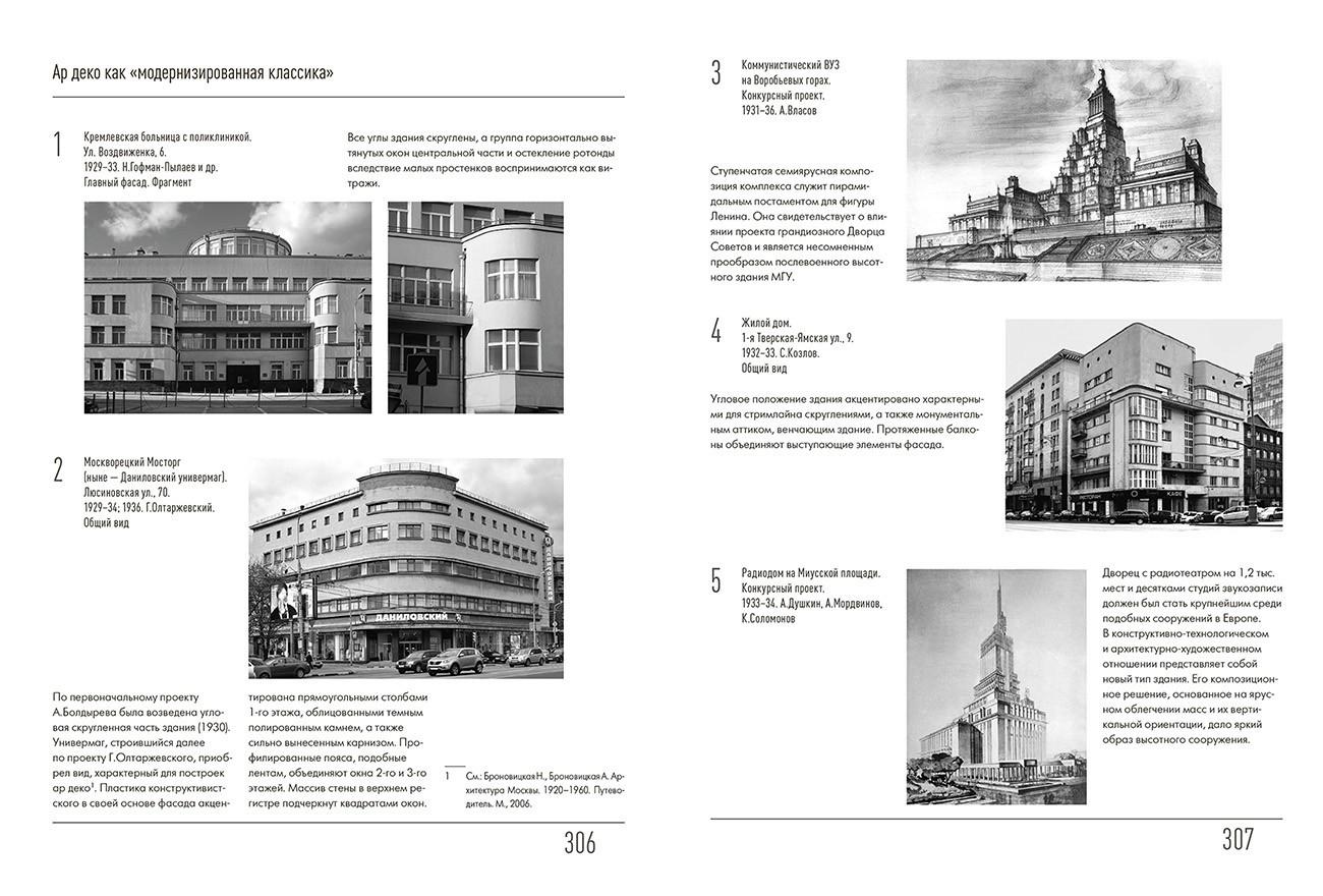 stili-moskovskoy-arhitektury-7